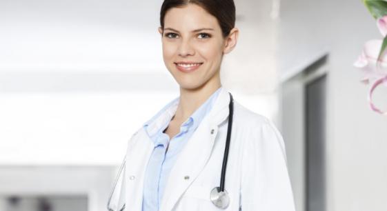 Infirmière à domicile Binche